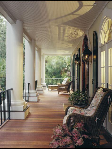 porch flooring design ideas remodel pictures houzz