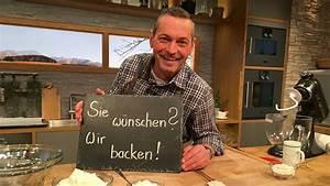 Lbs Bayern Kontakt : sie w nschen wir backen mit weihnachtlichen torten ~ Lizthompson.info Haus und Dekorationen