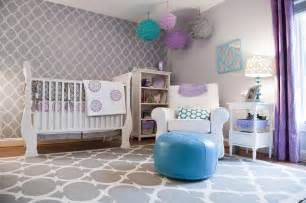 babyzimmer le fabulous nursery ideas without a hint of pink design dazzle