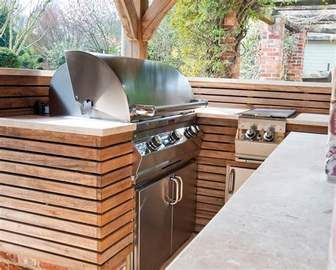 outdoor kitchen cabinets uk magic grills 3842
