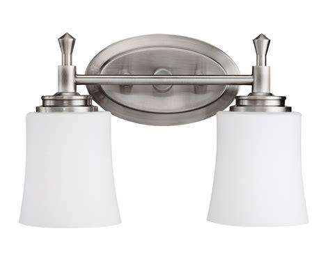 kichler vanity lights kichler 5360ni wharton vanity light