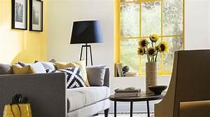 Living Colors Hue : living room color inspiration sherwin williams ~ Eleganceandgraceweddings.com Haus und Dekorationen
