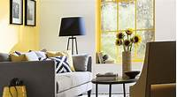 living rooms colors Living Room Paint Color Ideas   Inspiration Gallery ...