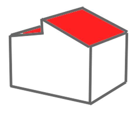 paragraph 34 baugb bebauungsplan so wird er gelesen das ist erlaubt bauen de