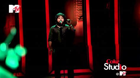 Dilruba,kailash Kher,paresh,naresh,coke Studio India,s01