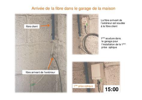 installation fibre optique maison individuelle installation fibre optique maison individuelle 28 images ftth raccordement free fibre