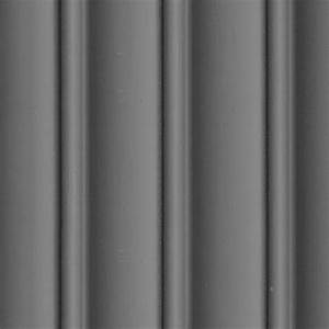 Painted corrugated metal texture seamless 09952