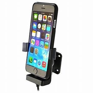 Iphone 6 Autohalterung : iphone 6 6s 7 fix2car aktiv armaturenbrett ~ Kayakingforconservation.com Haus und Dekorationen