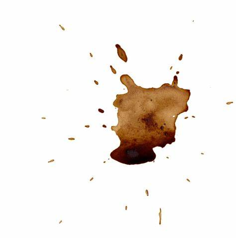 Spilled coffee png collections download alot of images for spilled coffee download free with high quality for designers. 10 Coffee Stains Splatter (PNG Transparent) | OnlyGFX.com