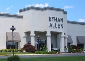 Danbury ct furniture store ethan allen ethan allen for Danbury furniture stores