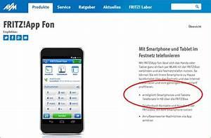 Meinkabel Kundenportal Rechnung : samsung galaxy s5 apps verwalten installieren und l schen ~ Themetempest.com Abrechnung