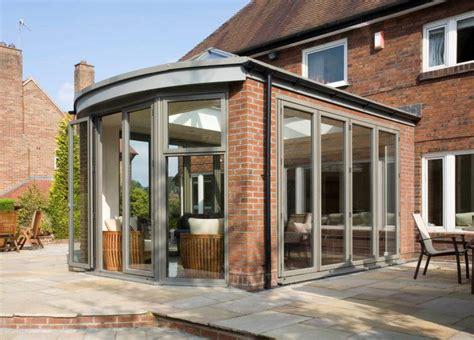 verande in muratura verande muratura 71490 6447635 real project