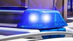 Da Ist Die Tür : mist die polizei steht vor der t r ~ Watch28wear.com Haus und Dekorationen