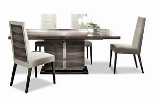 Esszimmertisch Mit 6 Stühlen : esszimmertisch mit 6 st hlen wohn design ~ Frokenaadalensverden.com Haus und Dekorationen