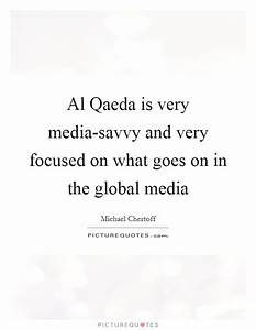 Al Qaeda is ver... Al Qaeda Funny Quotes