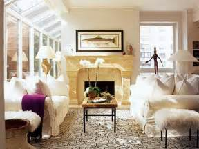 cheap living room decorating ideas apartment living appealing living room home decorating ideas