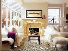 Apartment Decorating On A Budget Pinterest by Mesmerizing Small Apartment Decorating Ideas On A Budget Pics Design Inspirat