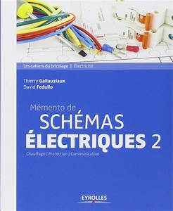 Livre L Installation Electrique : quelques liens utiles ~ Premium-room.com Idées de Décoration