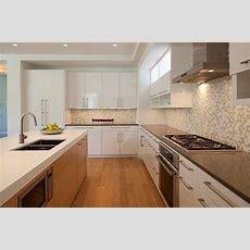 Kitchen Cabinets Knobs & Pulls Inspiration