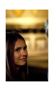 The Vampire Diaries: ¿Por qué Elena se borró todos sus ...