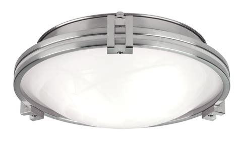 bathroom exhaust fan with light bathroom inspiring bathroom air circulation ideas with