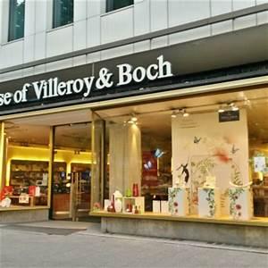 Villeroy Boch Berlin : the house of villeroy boch kurf rstendamm 33 10719 berlin charlottenburg ~ Frokenaadalensverden.com Haus und Dekorationen