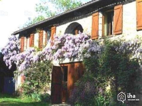 chambre d hote oradour sur glane location oradour sur glane pour vos vacances avec iha