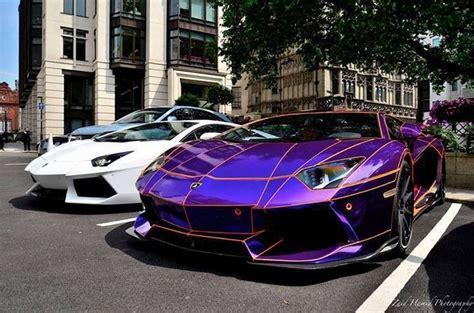 Crazy Cool Cars Lamborghini Super Cars