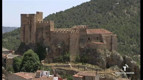 El Castillo De Yeste. El Cuentakilómetros.