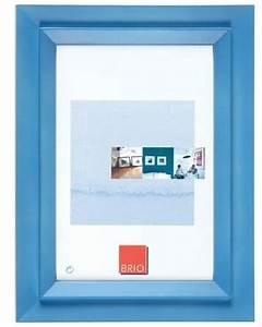 Cadre Photo 60x80 : catgorie cadre du guide et comparateur d 39 achat ~ Teatrodelosmanantiales.com Idées de Décoration