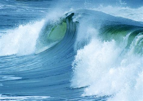 regno unito prossima energia da onde  maree la freccia