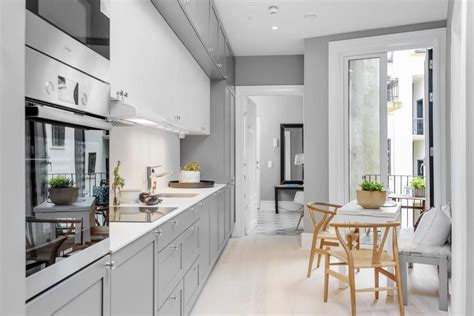 interior painting for home interior inspiration grey and yellow as seen in
