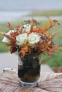 Design, Dump, Fall, Flower, Arrangement, On, The, Cheap