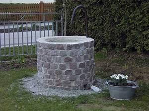 Steinbrunnen Für Den Garten : brunnen suche und ruteng nger peter hermann ~ Bigdaddyawards.com Haus und Dekorationen