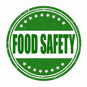 Food Safety Certification  The Ins And Outs Of Handling Food
