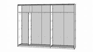 Schwebetürenschrank Hochglanz Weiß : schwebet renschrank rondino sandeiche wei hochglanz mit ~ Lateststills.com Haus und Dekorationen