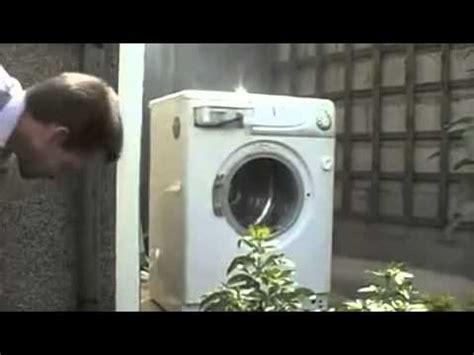 Harlem Shake (washing Machine Edition) Youtube