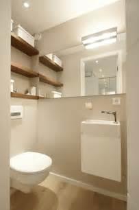 schrã nke badezimmer badezimmer kleine badezimmer regale kleine badezimmer at kleine badezimmer regale badezimmers