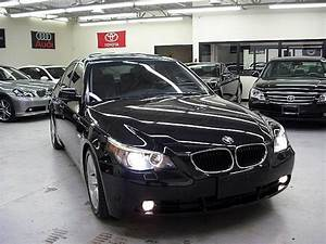 Download Bmw 525i 1991 Factory Service Repair Manual  U2013 The Workshop Manual Store