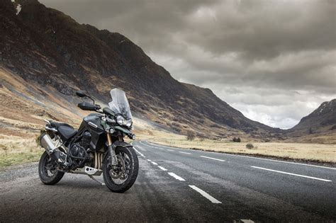 Triumph Scrambler 1200 4k Wallpapers by 2015 Triumph Tiger Explorer X C Wallpaper 2000x1333