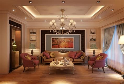 Thiết kế nội thất, Thi công kiến trúc Ngoại thất Nội thất Hải Âu