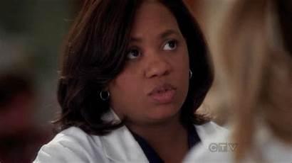 Bailey Miranda Gone Going Grey Gifs Anatomy
