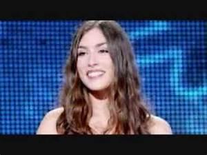 Youtube Olivia Ruiz : olivia ruiz youtube ~ Zukunftsfamilie.com Idées de Décoration