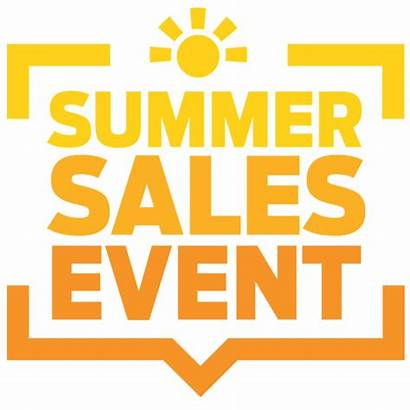 Sales Summer Event Ford Spring Pre Planet