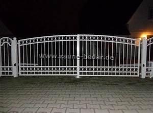 Terrasse Zaun Metall : metall zaun aus polen schmiedeeiserne z une nach ma in leipzig sonstiges f r den garten ~ Sanjose-hotels-ca.com Haus und Dekorationen