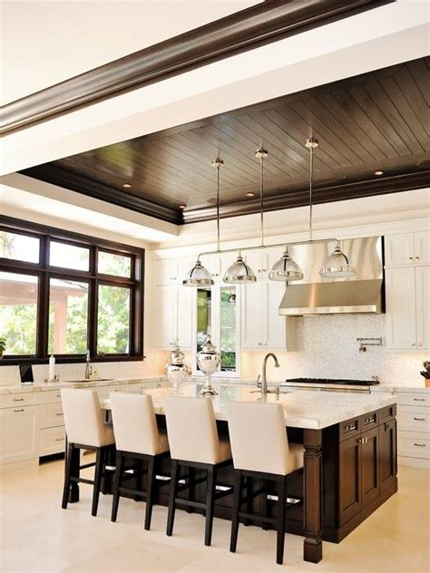 Tuthill Architecture   kitchens   Restoration Hardware
