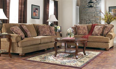 cloth sofa set designs classic traditional living room furniture set ideas for best interior design fabric sofa sets