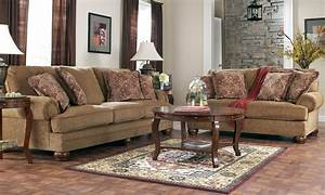 broyhill sofa sets broyhill mckinney living room set thesofa With wayside sectional reclining sofa set