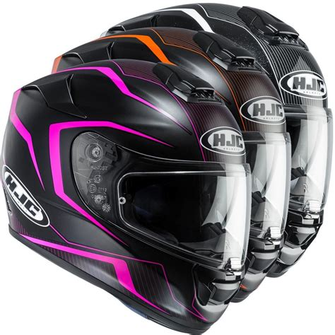 hjc rpha st hjc rpha st dabin helmet buy cheap fc moto