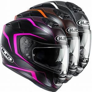 Hjc Rpha St : hjc rpha st dabin helmet buy cheap fc moto ~ Medecine-chirurgie-esthetiques.com Avis de Voitures